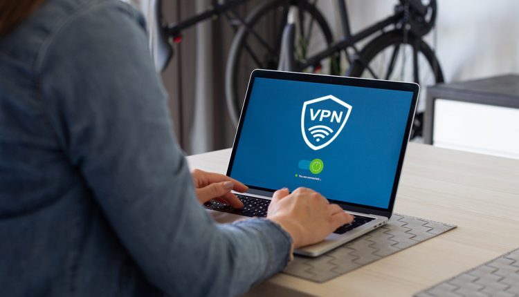 VPN on Your Digital Devices