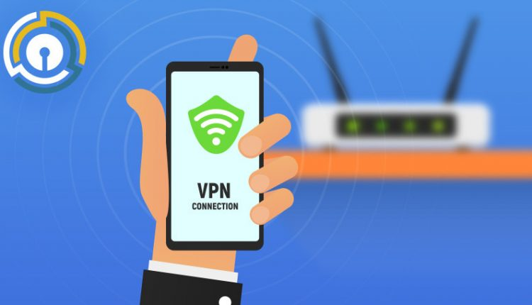 VPN on Your Digital Devices2