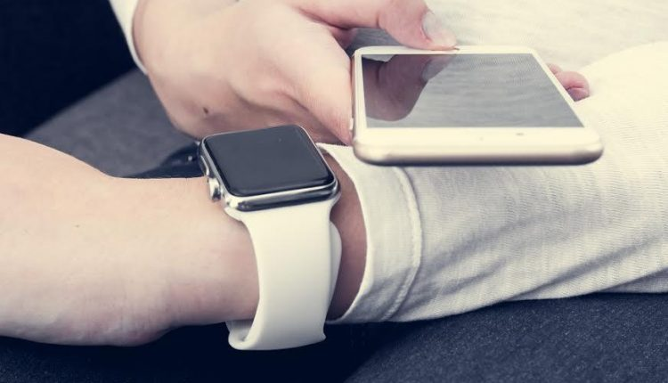Awesome Gadgets0
