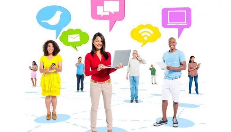 Social Internet Marketing01