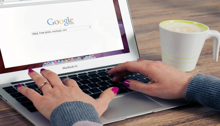 Decoding SEO For Small Businesses 2