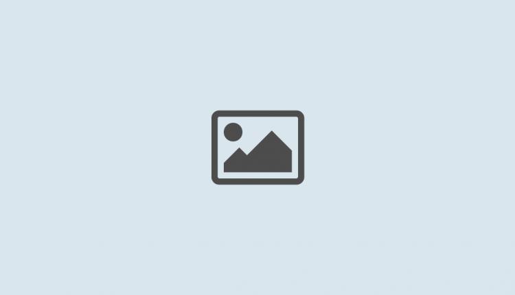 newswatch-thumb-1