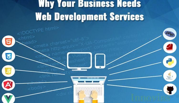 Web Design Company1