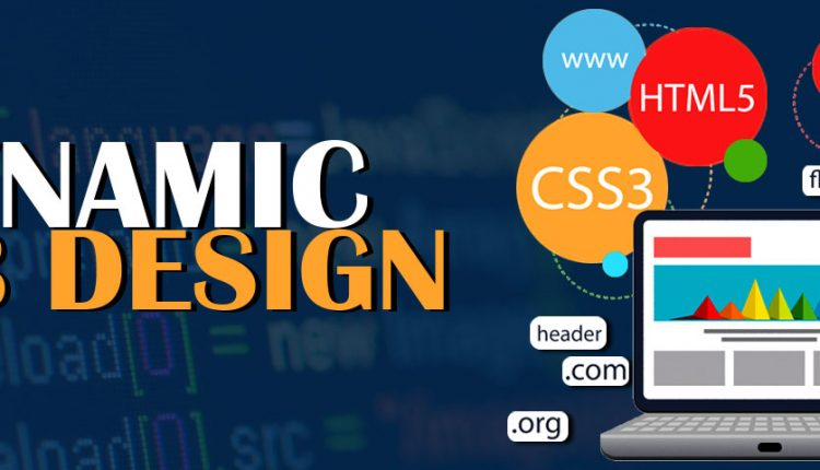 Web Design Company2
