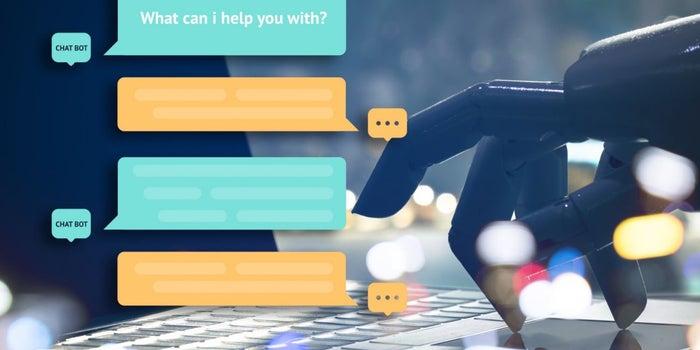 Best Chatbot Builder1