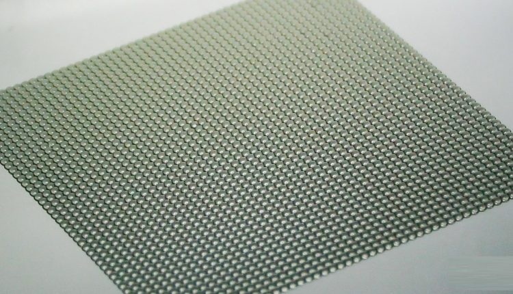 Fabrication Techniques of Microlens Array