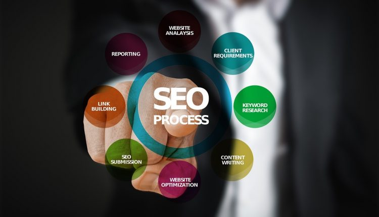 SEO Mistakes Every Business