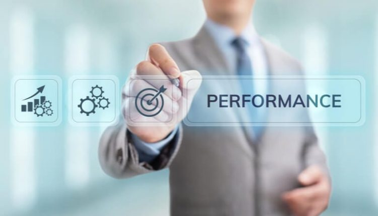 performance management tool