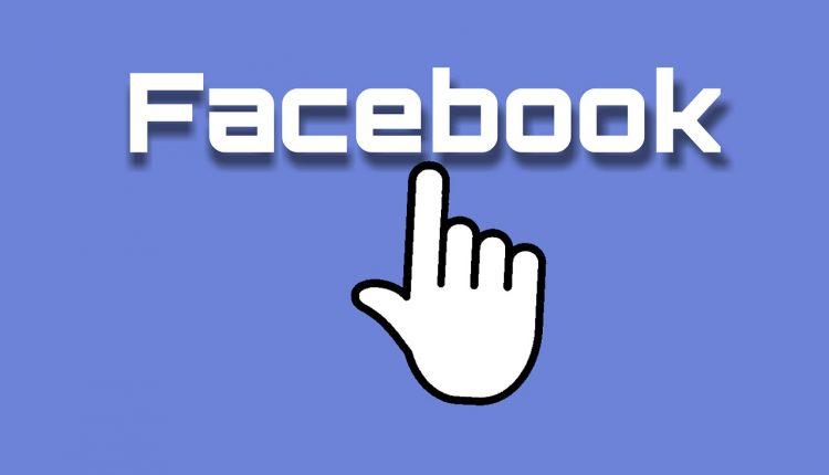 Buy Fb account
