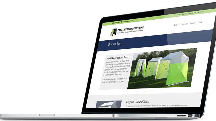 Website Design 00